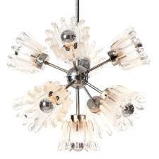 ceiling lights burlap chandelier sputnik pendant lamp sputnik ceiling lamp twig chandelier from sputnik chandelier