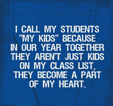 Quotes For Teachers From Students Enchanting 48 Short Motivational Quotes For Teachers With Images Quotes Yard