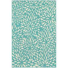 indoor outdoor area rugs 8 x 10 fresh 10 x 12 outdoor rug best style haven