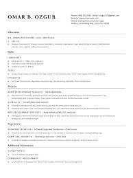 resume as pdf or word tk report copyright violation resume as pdf or word 23 04 2017
