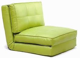 Chairs that convert to beds Foam Chair Convert To Bed Unique Chairs That Convert To Beds Home Design Plamepage Chair Convert To Bed Unique Chairs That Convert To Beds Home Design
