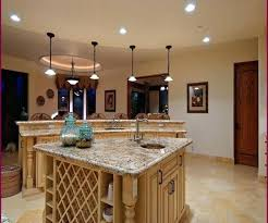 kitchens with track lighting. full image for kitchen island pendant lighting lowes at home design ideas kitchens with track