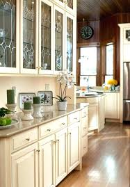 built in dining room hutch small full size of kitchen ideas