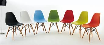 lakeland furniture stores. You Beat Classic And Why Lakeland Furniture Are Passionate About Their Reproduction Eames Chairs Offer Such Fantastic Range Of Colours Stores