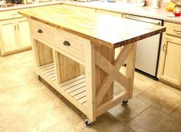 kitchen island table on wheels.  Table Kitchen Island On Wheels Decoration Casters Full Size Of  Table In And Kitchen Island Table On Wheels