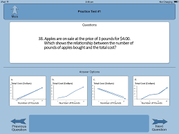 Collections of Grade 7 Math Test Questions, - Easy Worksheet Ideas