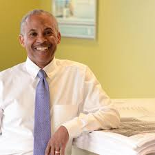 L. Wesley Curtis Jr. named president of Walter Robbs architectural firm |  Business News | journalnow.com