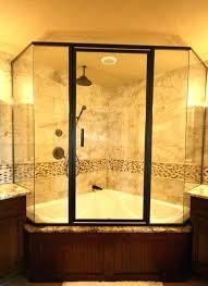 garden tub shower combo garden tub shower combination garden tub with shower combo large size of garden tub shower