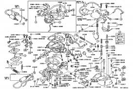 toyota corolla wiring diagram wiring diagram and schematic 1999 toyota corolla wiring diagram manual original