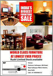 furniture sale ads. Delighful Furniture Centrum Sale With Furniture Sale Ads
