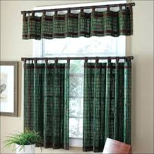 black cafe curtains curtains target orange and grey curtains short white curtains grommet kitchen curtains colorful