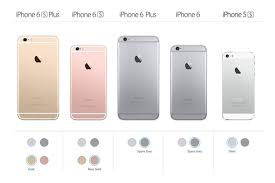 Buy iPhone 6s and iPhone 6s Plus - Apple (UK)