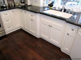 Prefinished Kitchen Cabinets Custom Cabinets Custom Woodwork And Cabinet Refacing Huntington
