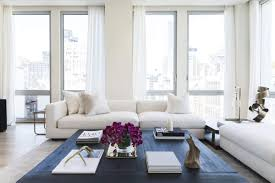 what kitchen island is to kitchen coffee table is to living room typically the focal point of your living room a coffee table does much more than just