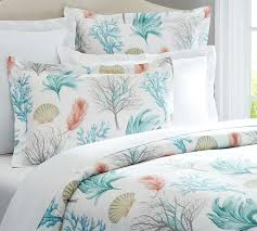 coastal duvet covers. Perfect Coastal Thereu0027s Nothing Better During The Summer Than Beach Days And Ocean Breezes  This Del Mar Coastal Duvet Cover U0026 Sham Makes A Coastal Style Update To Your  To Covers S