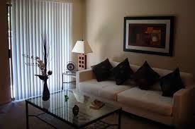 living room small studio apartment designs living room ideas