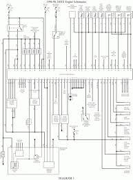 90 nissan 240sx wiring diagram wiring diagrams best 1996 nissan 240sx wiring diagram data wiring diagram today 1995 240sx radio wiring diagram 1989 240sx