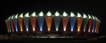 Hampton Coliseum Wikipedia