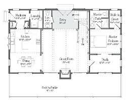 barn homes floor plans. Pole Barn Houses Floor Plans Home Inspirational Best . Homes P