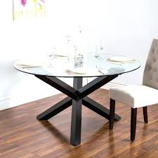 extendable glass dining table ikea round glass dining table kitchen stuff plus walnut white top extendable