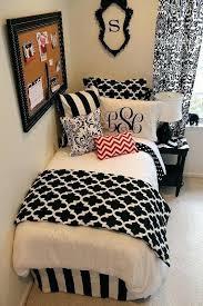 black and white chevron bedding black and white chevron comforter red black and white chevron bedding