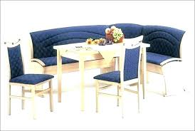 kitchen nook table set breakfast nook table set breakfast nook table set corner nook bench corner dining
