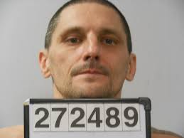 Offender Information - Kentucky Department of Corrections - Offender Online  Lookup System