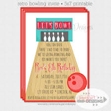 invitation wording for bowling party fresh wonderful bowling birthday party invitation wording 1 inspiration