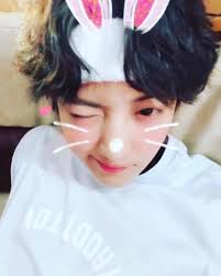 Fanpage dedicated to park chanyeol. Park Chanyeol Cute Chanyeol To Start Your Day Aya Park Facebook