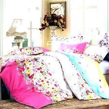 target daybed bedding target bed sets top daybed bedding sets target on attractive home design planning