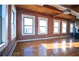 Studio Apartment Boston Loft Apartments For Rent Cheap 1 Bedroom Apartments  Boston Ma . Studio Apartment Boston ...