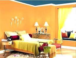 sponge painting ideas sponge paint ideas bedroom sponge painting walls sponge paint color combinations ideas