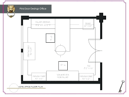 home office layout planner. Office Layout Planner Excellent Home Large Size Of Splendid Online Furniture Free Cool O