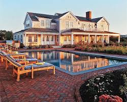 Best Big Pretty Houses Images On Pinterest Dream Houses