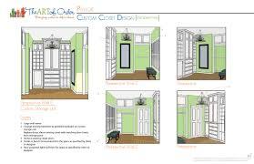 Master Bedroom Layout Home Decor Natural Master Bedroom Layout Ideas Plans Bedrooms
