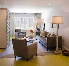 living room floor lamp. living room floor lamp: 4 areas to lay out your lamps lamp r