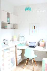 girly office supplies. Cute Desk Accessories Office Ideas Cool Supplies Girly .