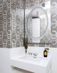 Modern Bathroom Accesories High End Bathroom Accessories With Modern Style