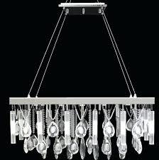 smoke crystal chandelier elliptical smoke crystal chandelier restoration hardware welles smoke crystal round chandelier smoke gray