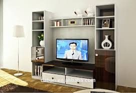 living room cupboard furniture design. Furniture Design For Hall Modern Concept Cupboard Designs In With Cabinet Living Room I