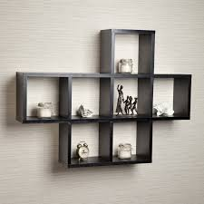 Small Picture Modern wall units for living room
