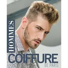 Coiffure Paris Homme Pas Cher Ou Doccasion Sur Rakuten