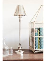 stiffel table lamps stylish table lamps large brass lamp bedside lamps
