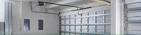 Garage Door Openers in Houston, TX | Prompt Repair & Replacement