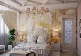 Modern Vintage Rooms