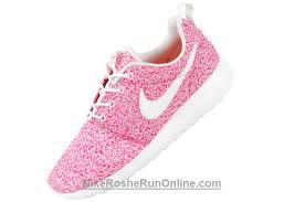 office nike wmns air. Office Nike Womens Roshe Run Pink Outlet \\u2013 $69.00 : Run,CNZEIWC707 Wmns Air