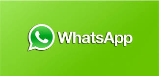 → Descargar Whatsapp gratis para iPhone, iPad, Mac o PC | Actualidad iPhone