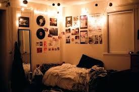 dorm room lighting ideas. Christmas Lights Room Decorations Cute Ideas For Dorm Lighting