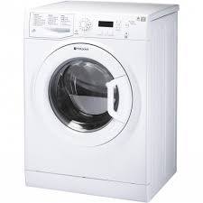 hotpoint wmaqf 721p front loading