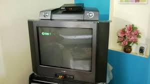 sony tv model number. sony wega, 21 inch color tv with trolley., system, inch, tv model number